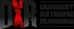 DXR - Dundret Extreme Running